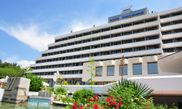 Hotel Interhotel Sandanski