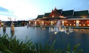 Hotel Andaman Princess Resort