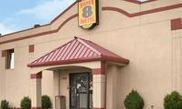 Hotel Super 8 Brownsburg - Indianapolis Area