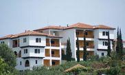 Hotel Geranion Village