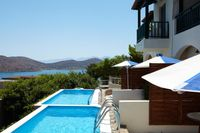 Elounda Blu