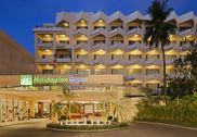 Holiday Inn Resort Phuket