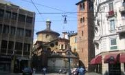 Private Tour - Milan City Day or Evening Walking Tour
