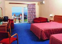 Rethymno Mare Resort