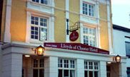 Hotel Lloyds Of Chester