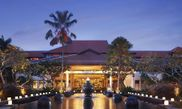 Hotel The Westin Resort Nusa Dua