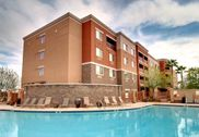 Courtyard by Marriott Phoenix West-Avondale