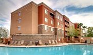 Hotel Courtyard by Marriott Phoenix West-Avondale