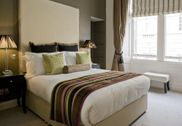 Fraser Suites Edinburgh