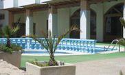Hotel Verser Mar Y Playa