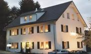 Hotel country-suites LANDHAUS DOBRICK - Am Schultalbach