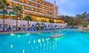Diverhotel Tenerife Spa&Garden