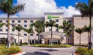 Hotel Holiday Inn Fort Myers Airport -Town Center