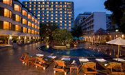 Hotel The Bayview Pattaya