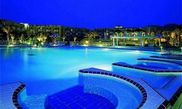 Hotel Hasdrubal Thalassa & Spa Djerba