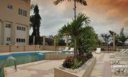 Hotel Protea Accra