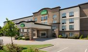 Hotel Wingate by Wyndham Columbia Lexington