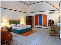 Vilamendhoo Resort