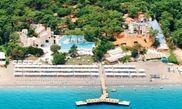 Hotel Kemer Holiday Club