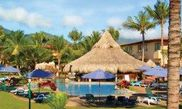 Isla Caribe Beach - Ex Pueblo Caribe Beach Club
