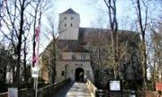 Wittelsbacher Schloss 