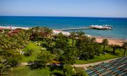 Hotel Arcanus Side Resort ex Asteria Sorgun