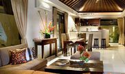The Seri Villas - Seminyak