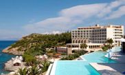 Hotel Iberostar Mirabello Beach & Village