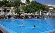Hotel Elounda Residence