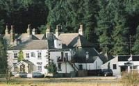 Hambleton Inn