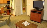 Homewood Suites Mobile-East Bay-Daphne