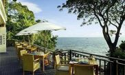 Banyan Tree Bintan