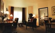 Staybridge Suites in Rocklin-Roseville Area
