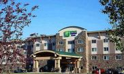 Hotel Holiday Inn Express Hotel & Suites Fairbanks