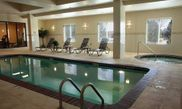 Hilton Garden Inn Denver-Highlands Ranch