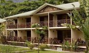 Hotel Berjaya Beau Vallon Bay Resort & Casino - Seychelles