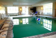 Country Inn & Suites Petersburg