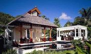 Hotel Banyan Tree Seychelles
