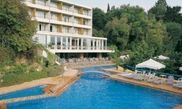 Divani Corfu Palace
