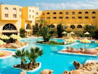 Iberostar Chich Khan