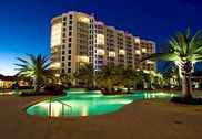 The Palms of Destin Resort & Conference Cente