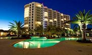 Hotel The Palms of Destin Resort & Conference Cente
