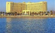 Hotel InterContinental Doha