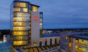 Sheraton Athlone