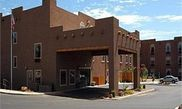 Suburban Extended Stay Sierra Vista