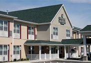 Country Inn & Suites Of Ithaca