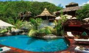 Hotel Constance Lemuria Resort