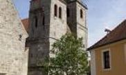 Stiftskirche 