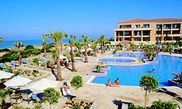 Hotel Barrosa Palace