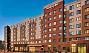 Residence Inn National Harbor Washington DC